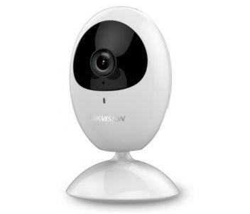 IP видеокамера Hikvision DS-2CV2U01FD-IW (2.8 мм) - 1