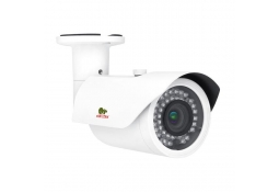 4.0MP IP Варифокальная камера IPO-VF4MP 1.0