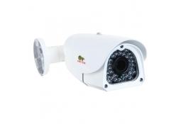 2.0MP IP Варифокальная камера IPO-VF2RP 2.1 Cloud