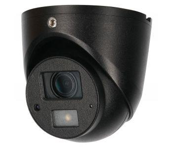 2 МП автомобильная HDCVI видеокамера DH-HAC-HDW1220GP - 1