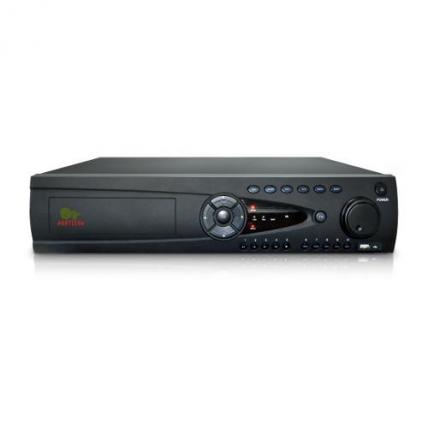2.0MP для 16 камер ADT-86DR16 FullHD 3.2 - 1