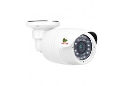 2.0MP AHD камера COD-631H FullHD 5.0