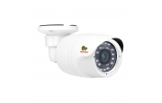 2.0MP AHD камера COD-454HM FullHD 5.2