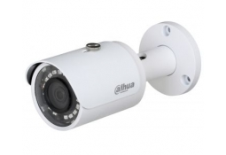 2МП IP видеокамера Dahua DH-IPC-HFW1220SP-S3 (2.8 мм)