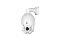 2.0MP AHD Роботизированная зум камера SDA-540D-IR FullHD 2.0