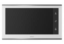 Видеодомофон ARNY AVD-730
