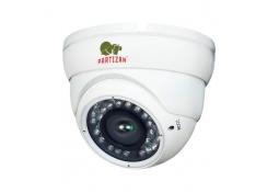 2.0MP AHD Варифокальная камера CDM-VF33H-IR FullHD