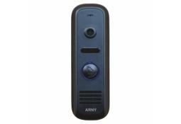 Видеопанель ARNY AVP-NG110