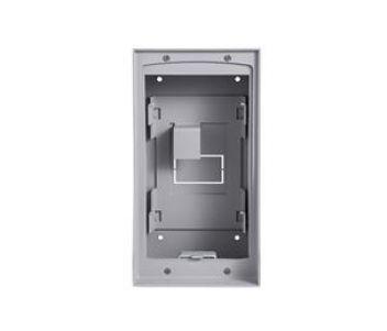 Накладная панель для монтажа Hikvision DS-KAB01 - 1