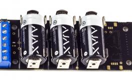 Как подключить проводной датчик к Ajax и на что еще способен Transmitter
