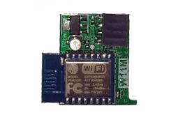 «Адаптер W11М»