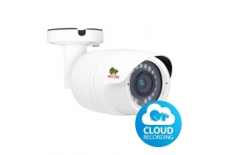 2.0MP IP камера IPO-2SP SE 3.3 Cloud