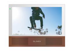 Видеодомофон Slinex Sonik 7