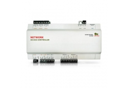 Контроллер PAC-12.NET