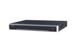 32-канальный 4K сетевой видеорегистратор Hikvision DS-7632NI-I2