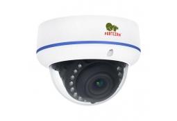 2.0MP IP Варифокальная камера IPD-VF2MP-IR SE POE