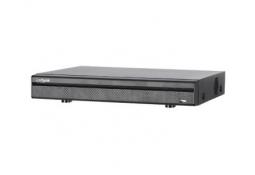 8-ми канальный XVR видеорегистратор DHI-XVR5208AN-4KL-X