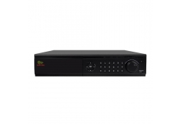 5.0MP для 24 камер NVT-2454 2.0