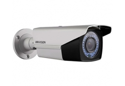 2 Мп HD видеокамера DS-2CE16D0T-VFIR3F