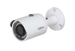 2 МП 1080p HDCVI видеокамера DH-HAC-HFW1220SP-S3 (2.8 мм)