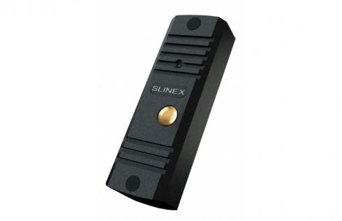 Вызывная панель Slinex ML-16HR - 2