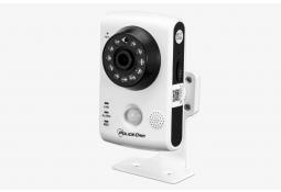 WIFI видеокамера PoliceCam IPC-02 Cube HD