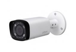4 МП HDCVI WDR видеокамера DH-HAC-HFW2401RP-Z-IRE6