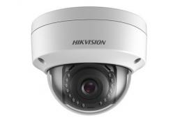 2 Мп IP видеокамера Hikvision DS-2CD2121G0-IS (2.8 мм)