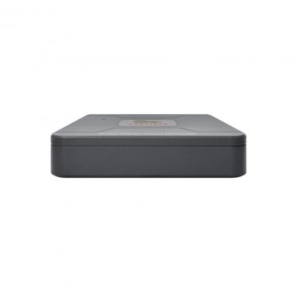 2.0MP для 4 камер ADM-44U FullHD 4.2 - 1