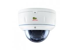 2.0MP IP Варифокальная камера IPD-VF2MP-IR Starlight