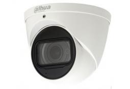 2 Mп WDR IP видеокамера Dahua DH-IPC-HDW5231RP-ZE