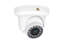 2.0MP IP камера IPD-2SP-IR SE 2.1