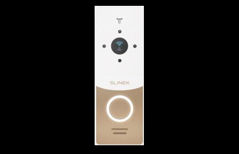 Вызывная панель Slinex ML-20IP - 1