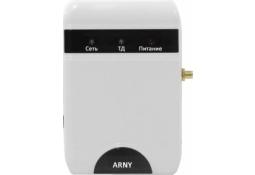 ARNY AWC-116 WiFi
