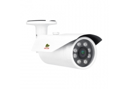 2.0MP IP Варифокальная камера IPO-VF2LP POE 1.2