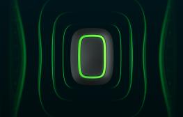 Button: один клик и подкрепление в пути