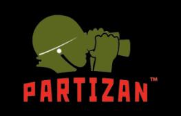 Настройка функции Smart IR в AHD камерах Partizan
