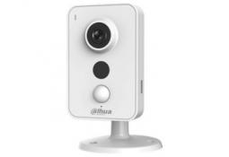 3 МП IP видеокамера Dahua DH-IPC-K35AP