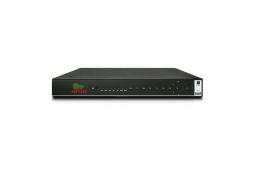 4.0MP для 16 камер ADH-16A SuperHD 3.4