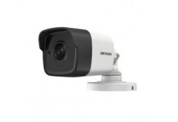 3Мп IP видеокамера Hikvision DS-2CD1031-I (2.8 мм)