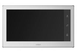 Видеодомофон ARNY AVD-740
