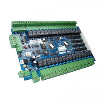 Контроллер PAC-EL32.NET - 1