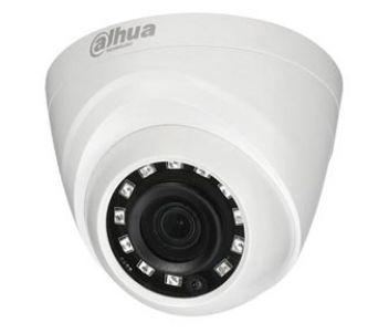 2 МП 1080p водозащитная HDCVI видеокамера DH-HAC-HDW1220MP-S3 (2.8 мм) - 1