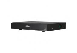8-канальный Penta-brid 4K Mini 1U XVR видеорегистратор XVR7108HE-4K-X