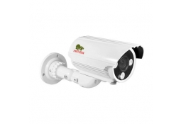 4.0MP AHD Варифокальная камера COD-VF5HR SuperHD