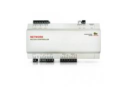 Контроллер PAC-12.RS