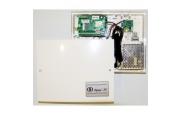 Прибор приемно-контрольный охранно-пожарный беспроводного канала связи GSM