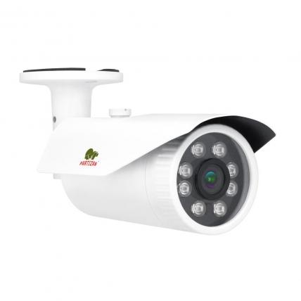 2.0MP IP Варифокальная камера IPO-VF2LP POE 1.2 - 1