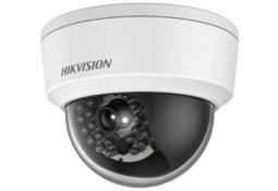 IP видеокамера Hikvision DS-2CD2120F-IWS (2.8мм)