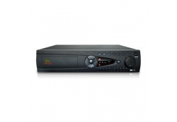 2.0MP для 16 камер ADT-86DR16 FullHD 3.2